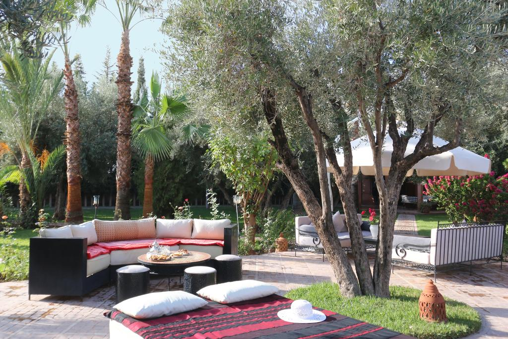 Magnifique villa individuelle à la vente