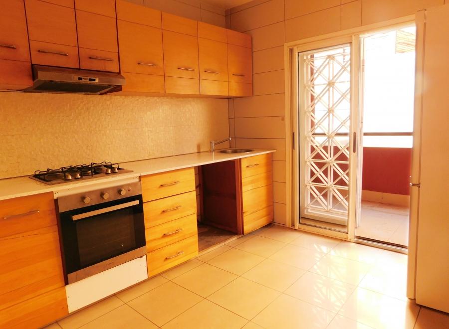 Bel Appartement 2 chambres  Non Meublé - GUELIZ