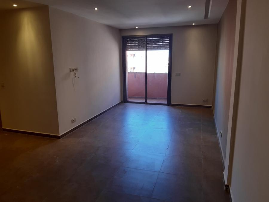 Appartement standing 2 Chambres - 2em étage SEMLALIA
