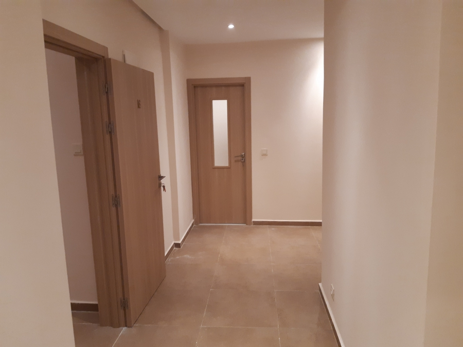 Appartement STANDING 2 chambres - 3em étage SEMLALIA