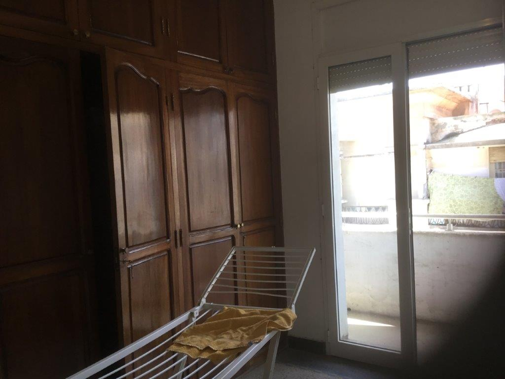 OPPORTUNITE APPARTEMENT A VENDRE - CASABLANCA  7