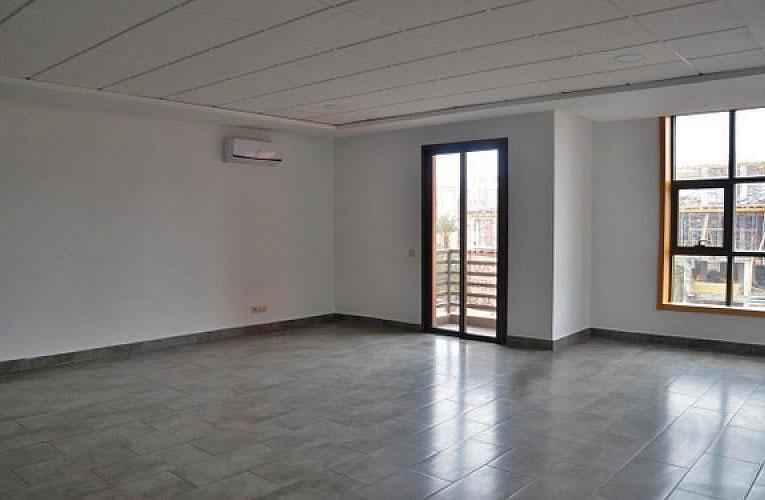 Plateau de bureau GUELIZ - 56 m² 3