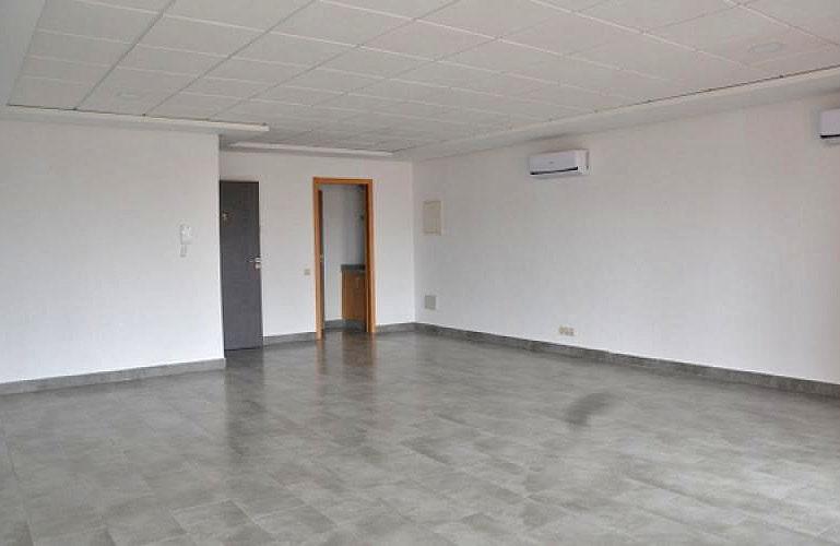 Plateau de bureau GUELIZ - 56 m² 4