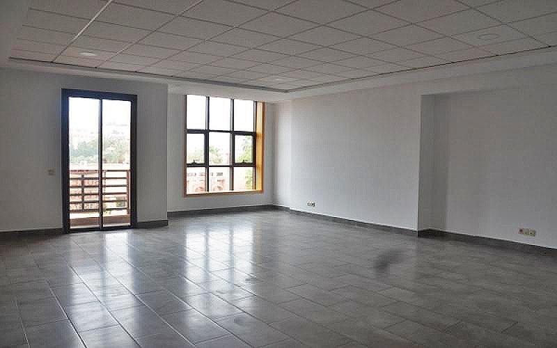 Plateau de bureau GUELIZ - 56 m² 7